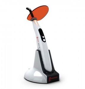 Lampi fotopolimerizare Woodpecker LED-B